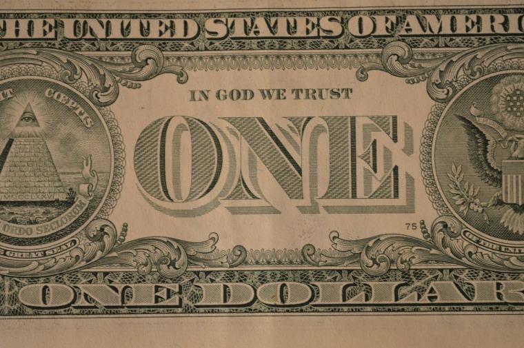 dollar-390136_960_720