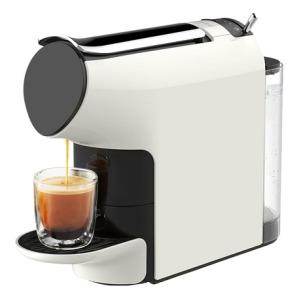 xiaomi-scishare-capsule-coffee-machine-white-01_15585_1490967472