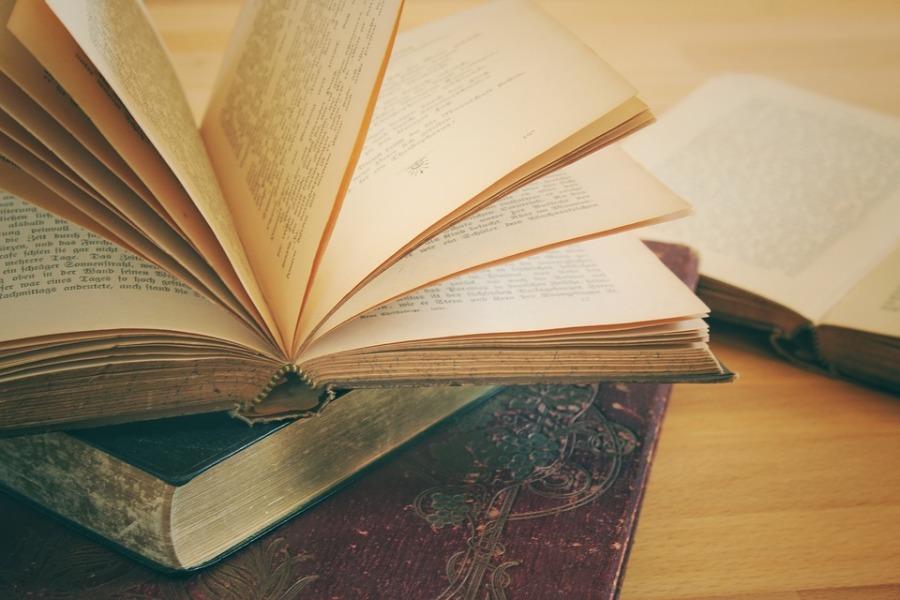 books-3433401_960_720 (1)